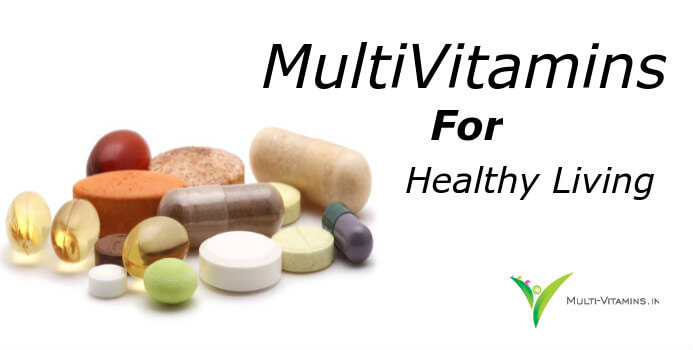 Multivitamins-For-Healthy-Living